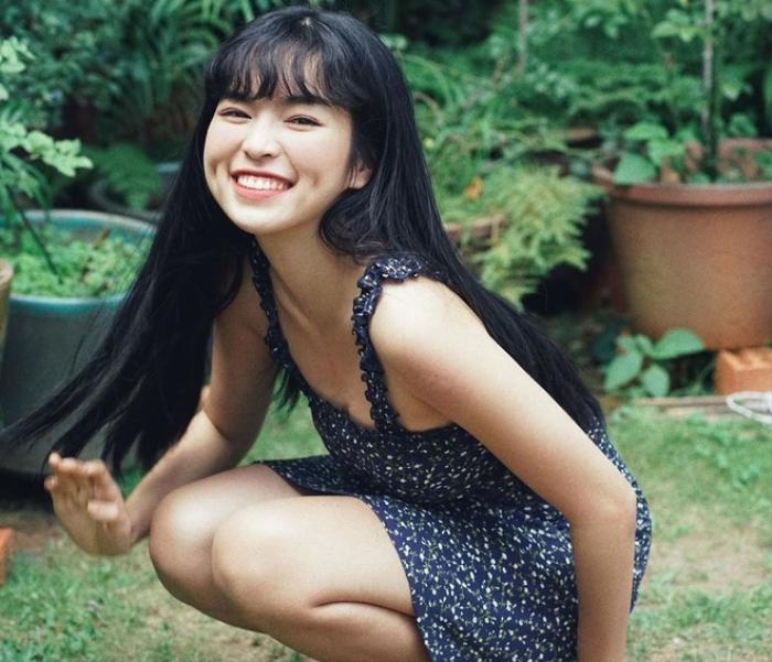 Khánh Vân chia sẻ hình ảnh mặt mũi xanh xao khiến fan lo sốt vó, không ngờ mắc phải thói quen đáng lên án
