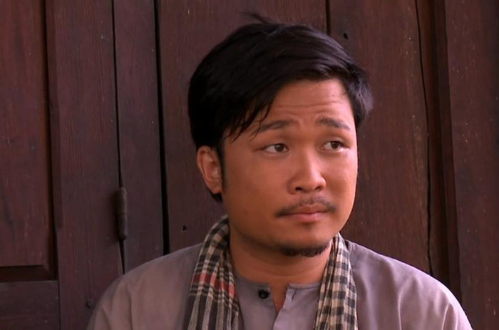 Mai Thu Huyền, Hải Băng và nhiều sao Việt khóc thương trước sự ra đi của nam diễn viên mất vì Covid-19 Ảnh 1
