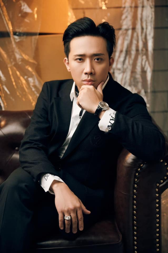 Nhạc sĩ Nguyễn Văn Chung bất ngờ công khai 'sao kê', sự thật khiến dân tình ngã ngửa