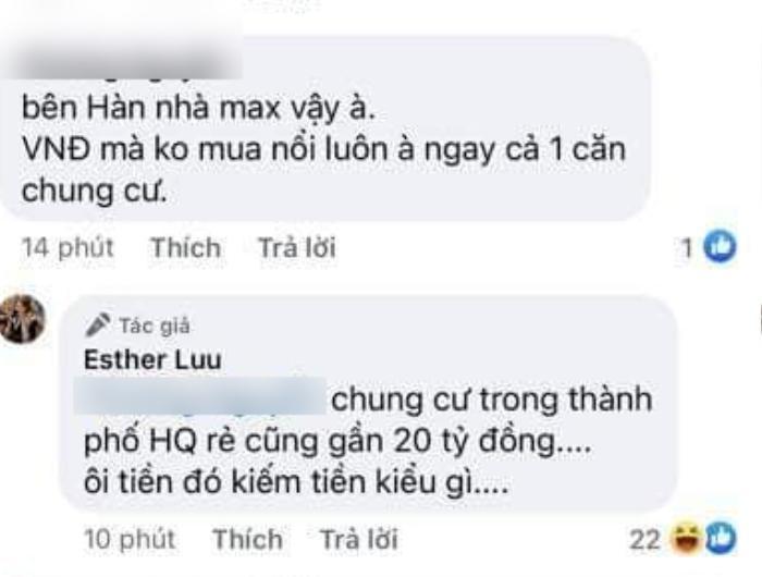 Hari Won than không có 20 tỷ mua nhà, fan 'khui' câu nói anh trai Trường Giang: Trấn Thành thiếu gì 50 tỷ