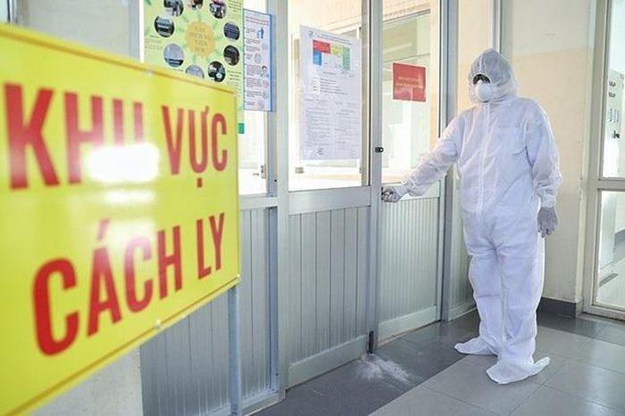Sáng 15/9: Gần 398.500 ca Covid-19 đã khỏi; TP.HCM tiêm vaccine mũi 2 cho người đã tiêm mũi 1 nơi khác Ảnh 1