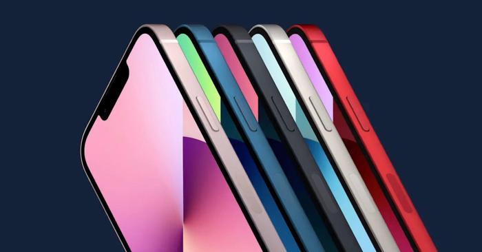 iPhone 13 có thể nghe gọi mà không cần đến SIM vật lý Ảnh 2
