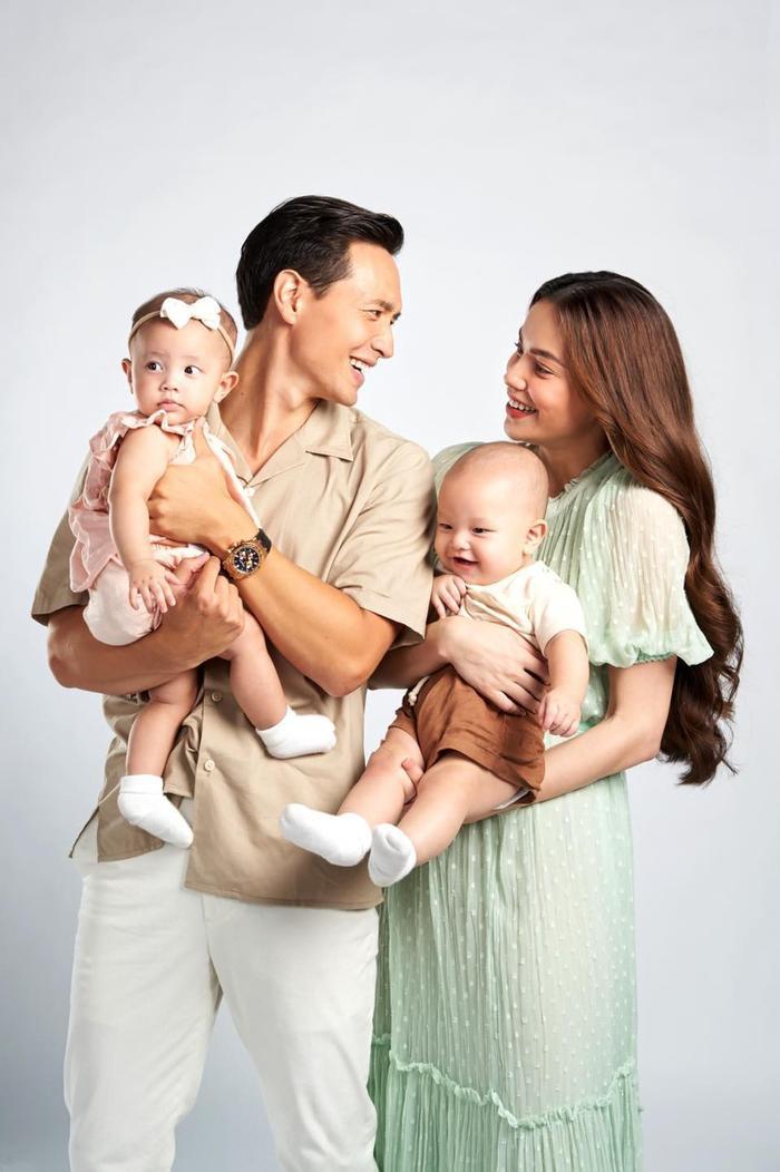 Động thái khéo léo của Hà Hồ dành cho mẹ khi bị netizen 'tố' đi từ thiện chỉ ghi tên 2 mẹ con Ảnh 1