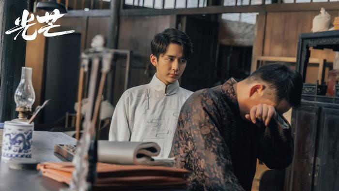 Fan Tiêu Chiến - Dương Tử đã 'quay xe' nhưng phim mới của Trương Tân Thành vẫn thất bại thảm hại