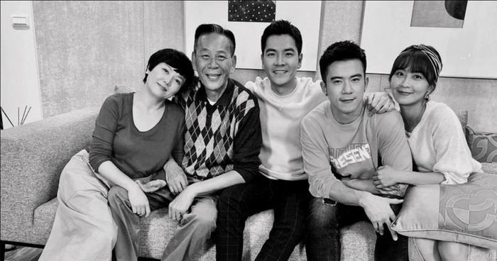 Diễn viên 'Thủy Hử' Long Thiệu Hoa đột ngột qua đời tại khách sạn khi đang quay phim