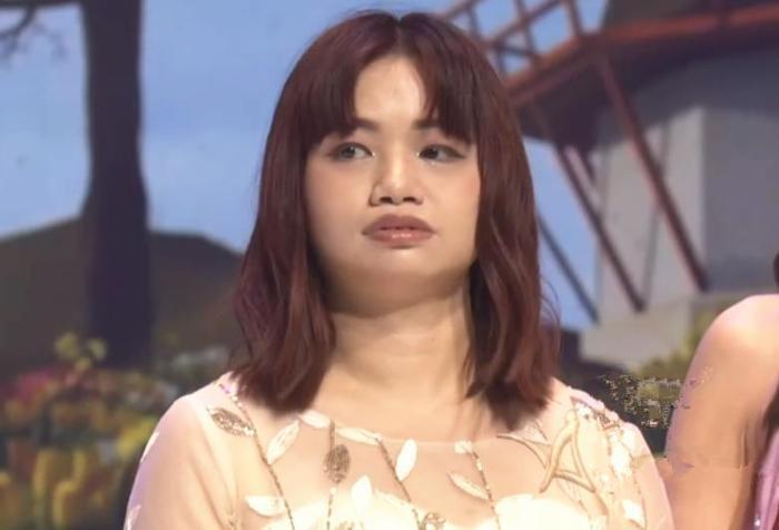 Tân Hoa hậu châu Á 2021 bị thí sinh xấu béo lấn át trong đêm đăng quang Ảnh 9