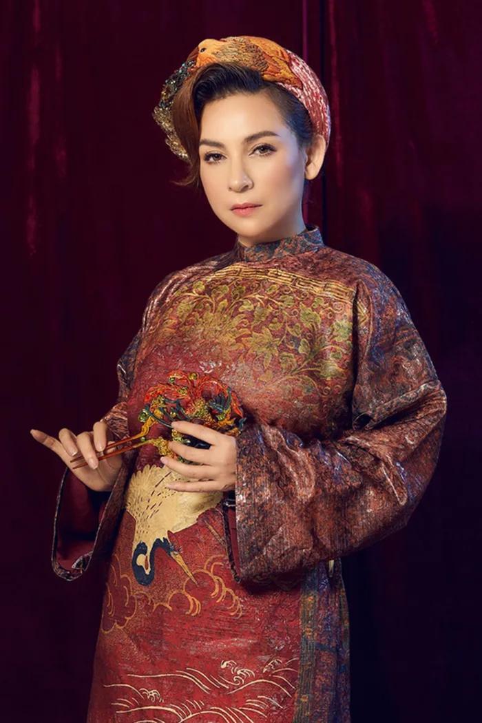 Ca sĩ Phi Nhung Saostar-jecnzftcjqyfod96