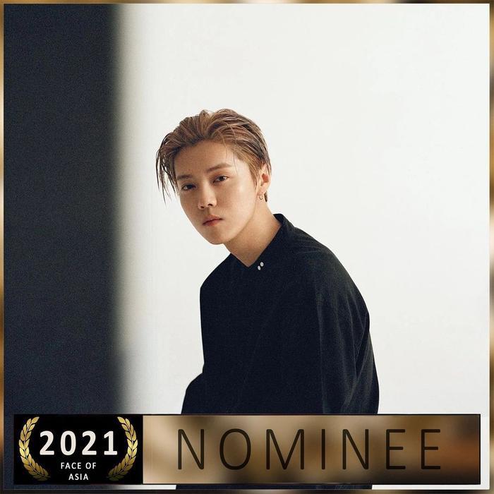 Top 100 gương mặt tạp chí đẹp nhất châu Á: Dương Dương, Nhiệt Ba góp mặt cùng G-Dragon, Song Hye Kyo Ảnh 13