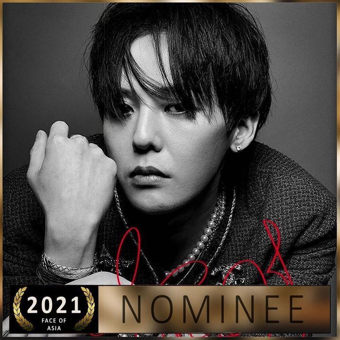Top 100 gương mặt tạp chí đẹp nhất châu Á: Dương Dương, Nhiệt Ba góp mặt cùng G-Dragon, Song Hye Kyo Ảnh 7
