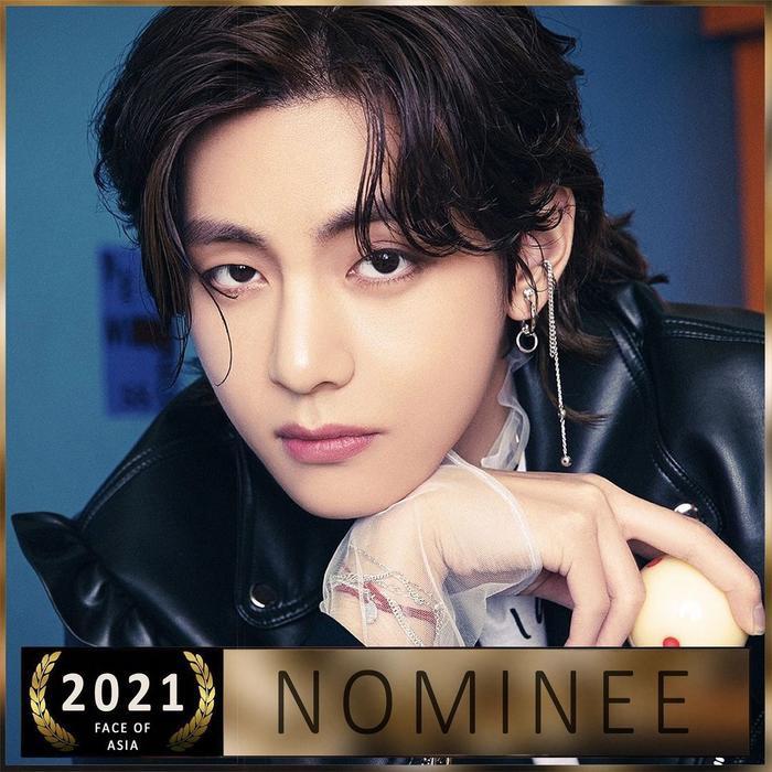 Top 100 gương mặt tạp chí đẹp nhất châu Á: Dương Dương, Nhiệt Ba góp mặt cùng G-Dragon, Song Hye Kyo Ảnh 11