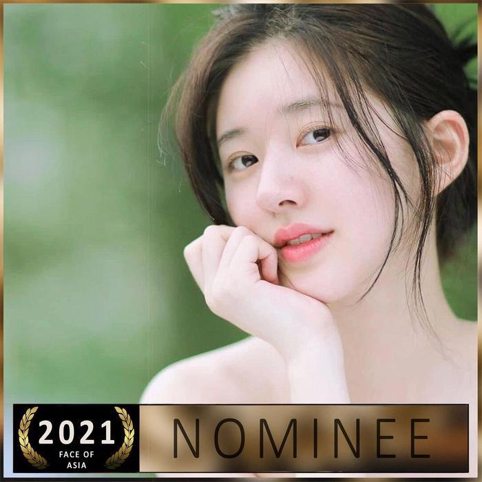 Top 100 gương mặt tạp chí đẹp nhất châu Á: Dương Dương, Nhiệt Ba góp mặt cùng G-Dragon, Song Hye Kyo Ảnh 5
