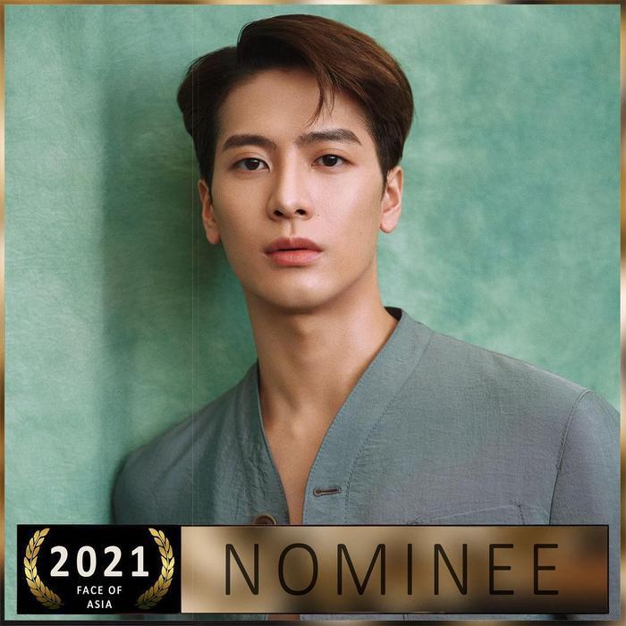 Top 100 gương mặt tạp chí đẹp nhất châu Á: Dương Dương, Nhiệt Ba góp mặt cùng G-Dragon, Song Hye Kyo Ảnh 21