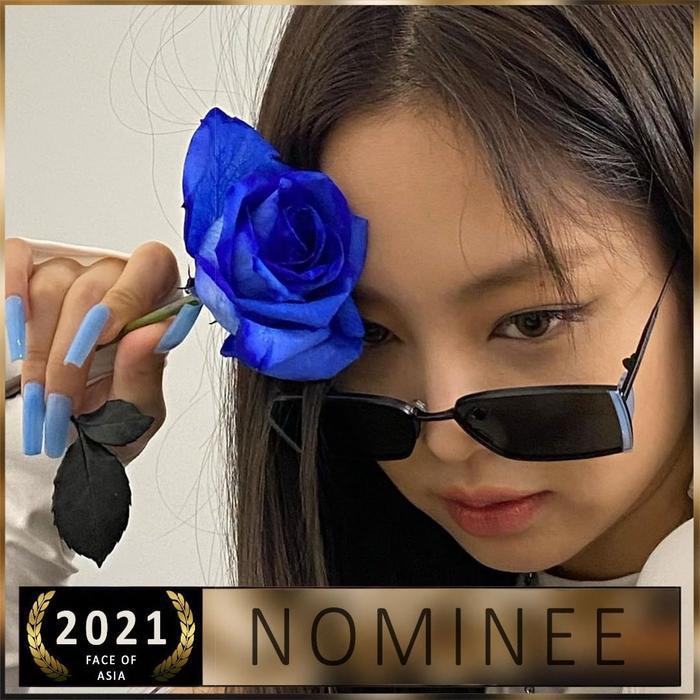 Top 100 gương mặt tạp chí đẹp nhất châu Á: Dương Dương, Nhiệt Ba góp mặt cùng G-Dragon, Song Hye Kyo Ảnh 8