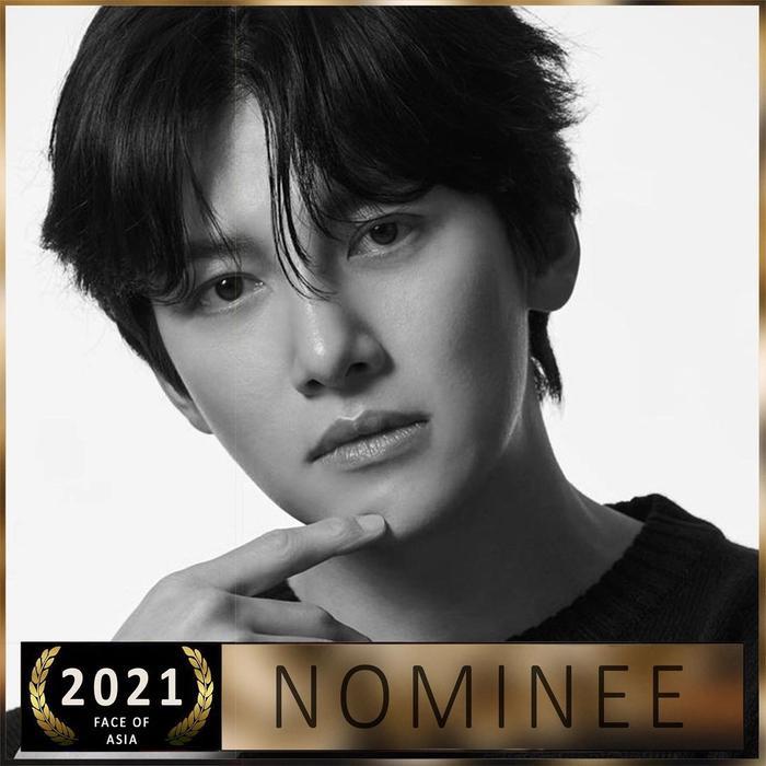Top 100 gương mặt tạp chí đẹp nhất châu Á: Dương Dương, Nhiệt Ba góp mặt cùng G-Dragon, Song Hye Kyo Ảnh 16