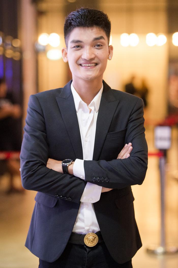 Sao Việt kiếm tiền bằng nghề tay trái: Thủy Tiên, Trấn Thành, Ngọc Trinh khiến dân tình trầm trồ Ảnh 5