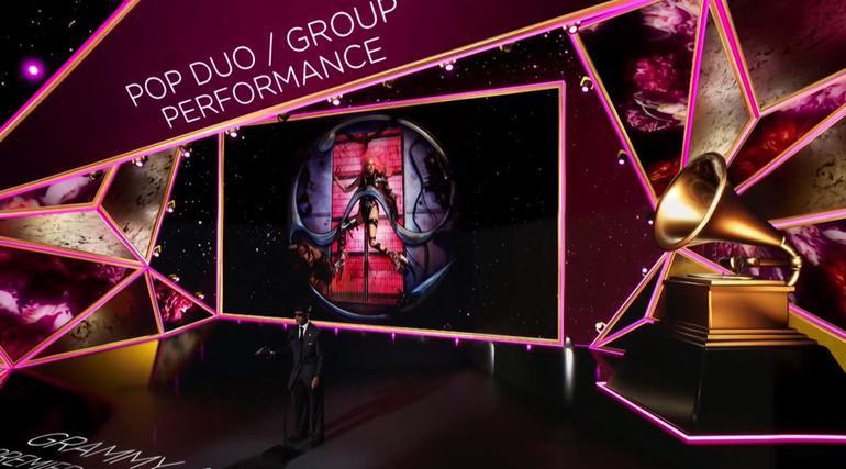 BTS trượt đề cử Grammy đầu tiên trong sự nghiệp, fan bất bình Ảnh 2
