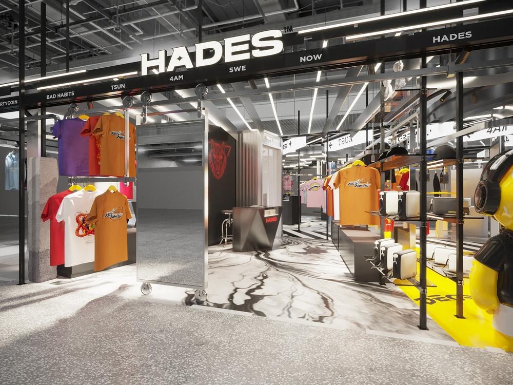 Streetwear Việt Nam và sức ảnh hưởng không thua các thương hiệu ngoại nhập Ảnh 2