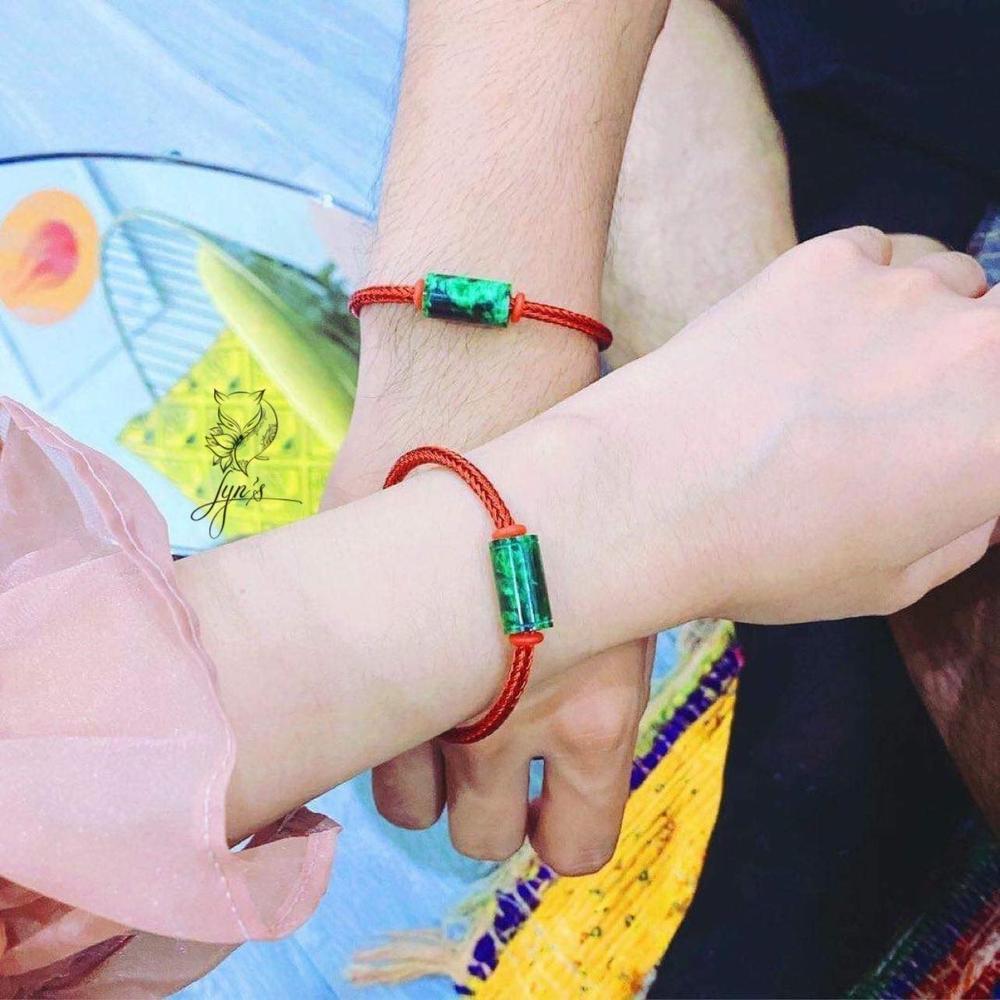 Điều gì khiến 'Lyn's' - Thương hiệu trang sức phong thủy nổi tiếng tại Sài Thành Ảnh 3
