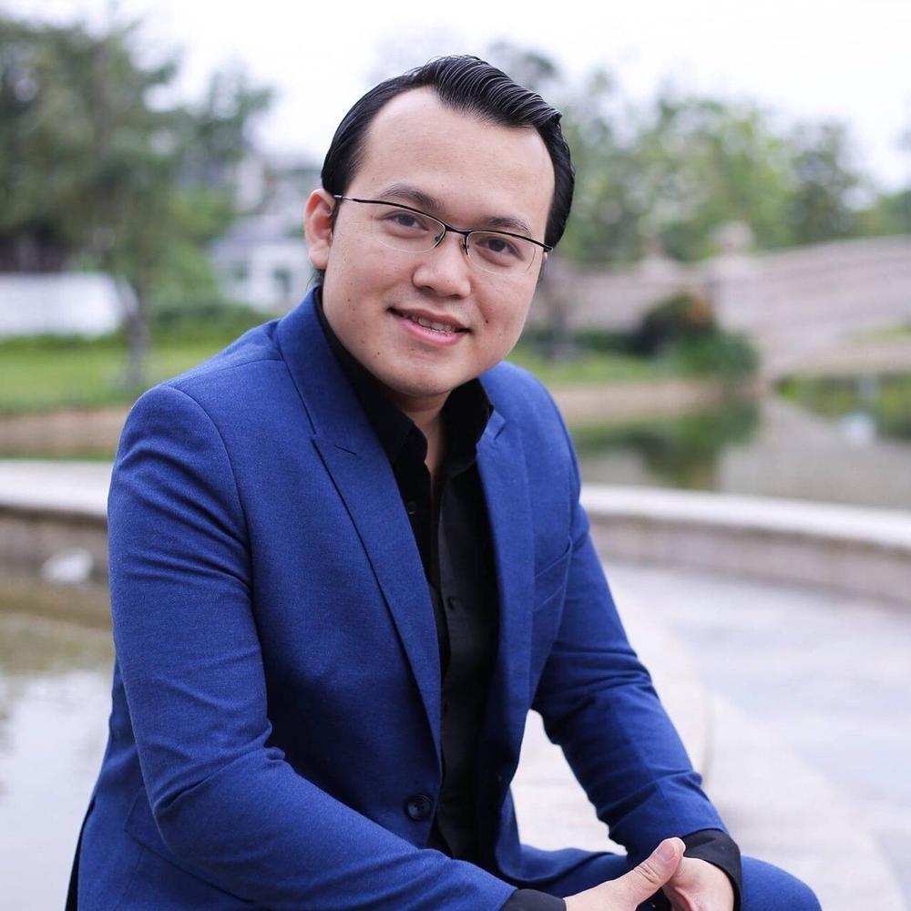 CEO Nguyễn Đình Đức: Babylons sẽ thay đổi tư duy cho 1 triệu khách hàng Ảnh 4