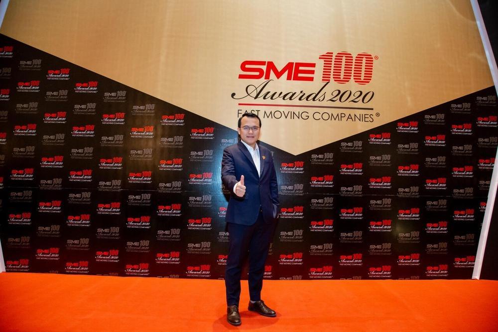 CEO Nguyễn Đình Đức: Babylons sẽ thay đổi tư duy cho 1 triệu khách hàng Ảnh 5
