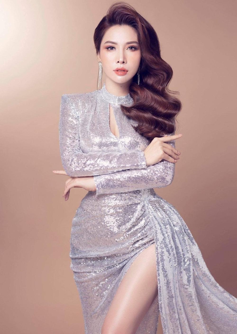 Nguyễn Linh Liên - Nữ doanh nhân sở hữu tư duy đầy cảm hứng Ảnh 3