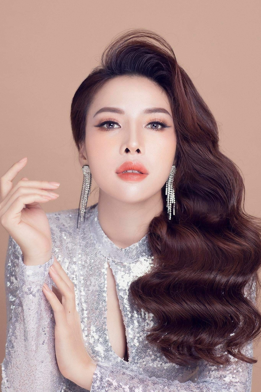 Nguyễn Linh Liên - Nữ doanh nhân sở hữu tư duy đầy cảm hứng Ảnh 4