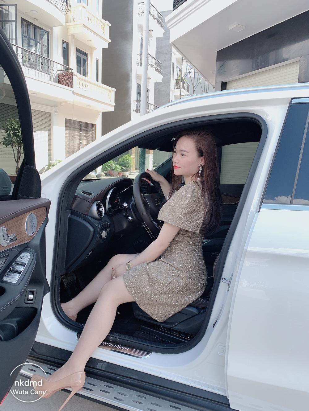 CEO Thảo Nguyễn chia sẻ câu chuyện kinh doanh hệ thống Thao Anh Beauty & Academy Ảnh 2