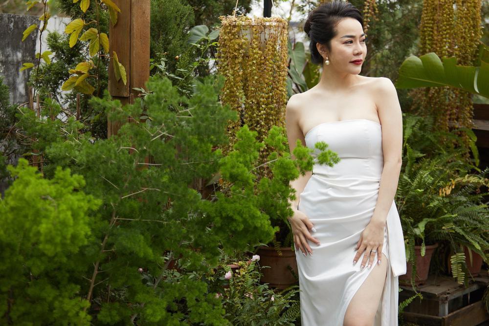 Đỗ Thị Như Quỳnh: Nữ doanh nhân kinh doanh online, có tấm lòng thiện nguyện cao cả Ảnh 1