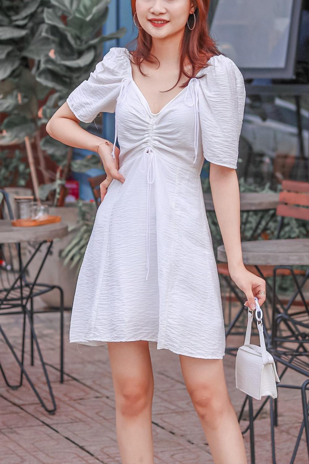 Kim Closet - Xu thế thời trang nữ 2021 Ảnh 2
