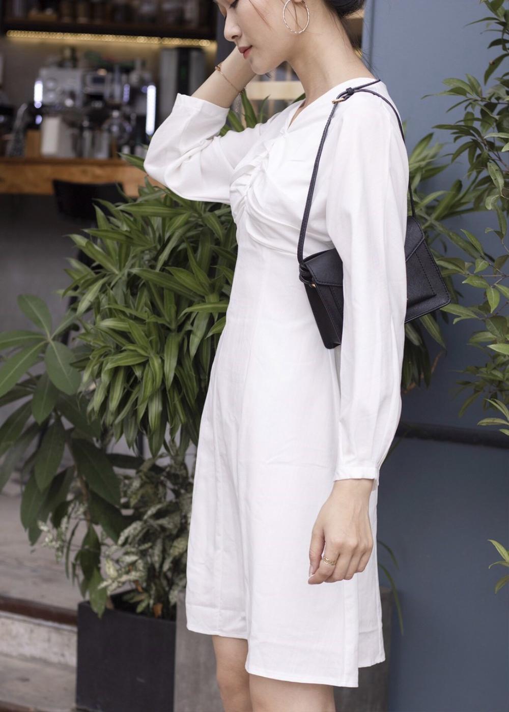 Kim Closet - Xu thế thời trang nữ 2021 Ảnh 4