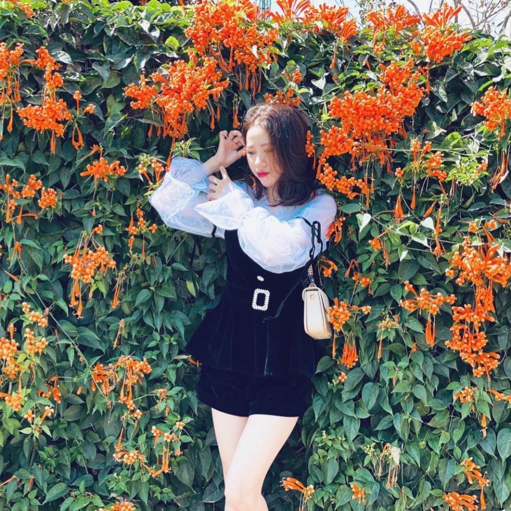 Huyền Mỹ Shop – Thổi làn gió mới vào ngành thời trang Việt Ảnh 1