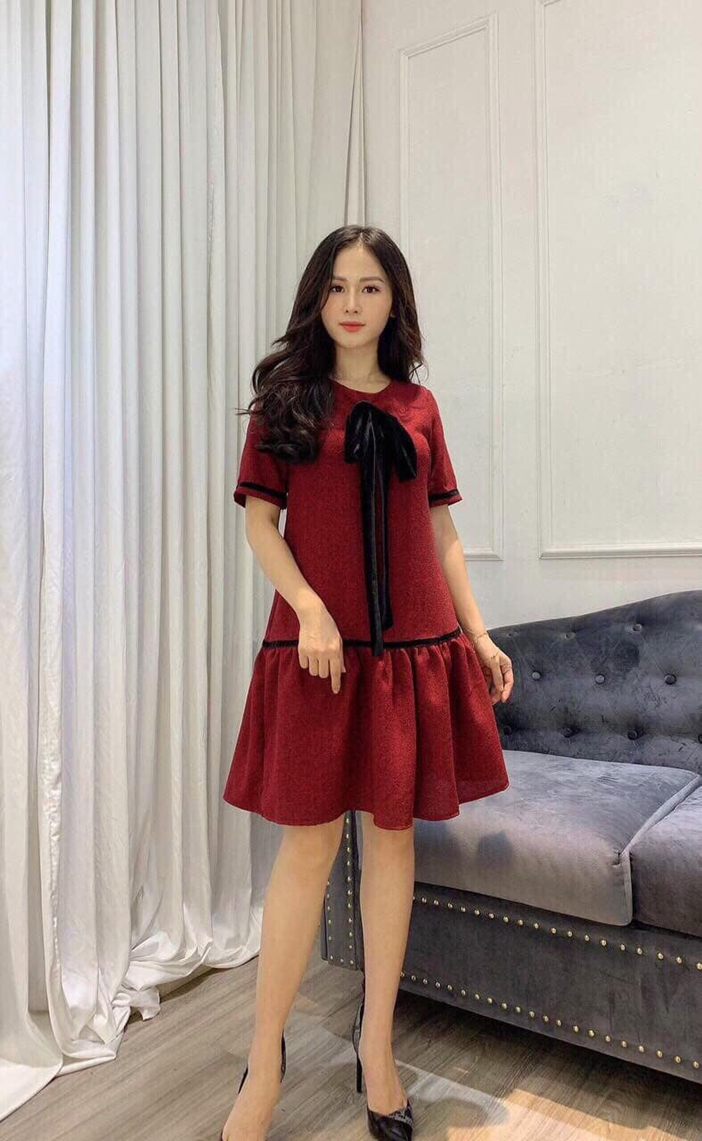 Huyền Mỹ Shop – Thổi làn gió mới vào ngành thời trang Việt Ảnh 2