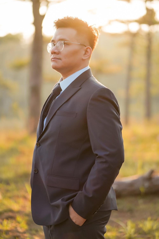 Nhâm Hoàng Khang - người tiên phong đưa eSIM vào iPhone Lock Ảnh 3