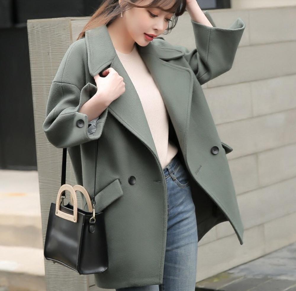 Gia Hân Luxury - Thương hiệu thời trang yêu thích của các cô nàng Ảnh 2