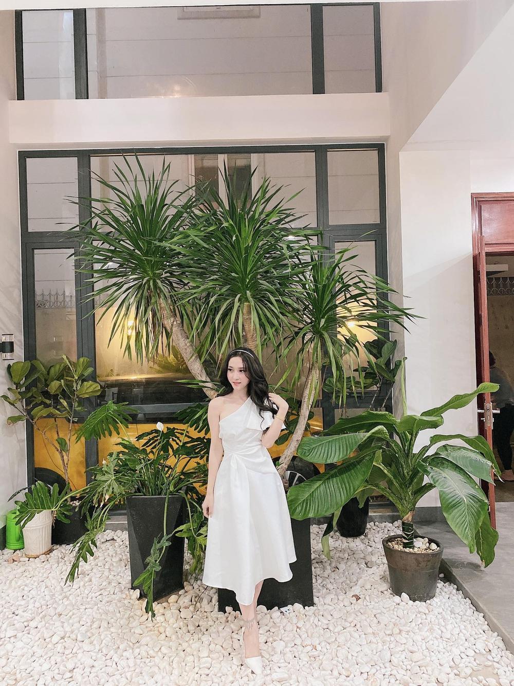 Nguyễn Hồng Boutique tái thiết lập thương hiệu Nguyễn Hồng Store Ảnh 4