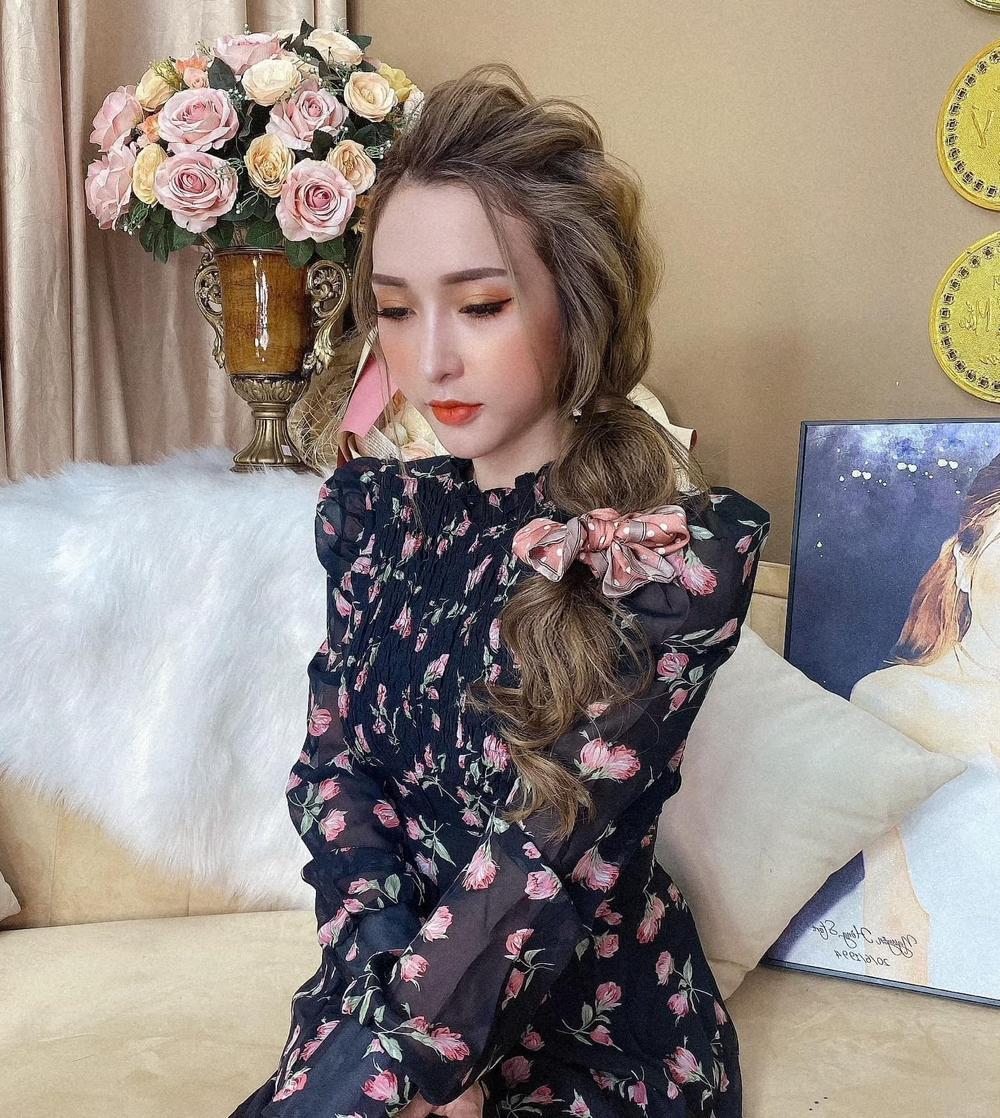 Nguyễn Hồng Boutique tái thiết lập thương hiệu Nguyễn Hồng Store Ảnh 3