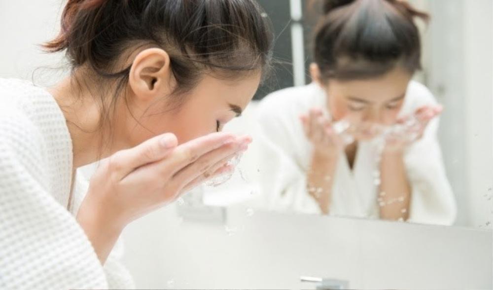 ZEE Store Vietnam bật mí phương pháp kiềm dầu hiệu quả Ảnh 2