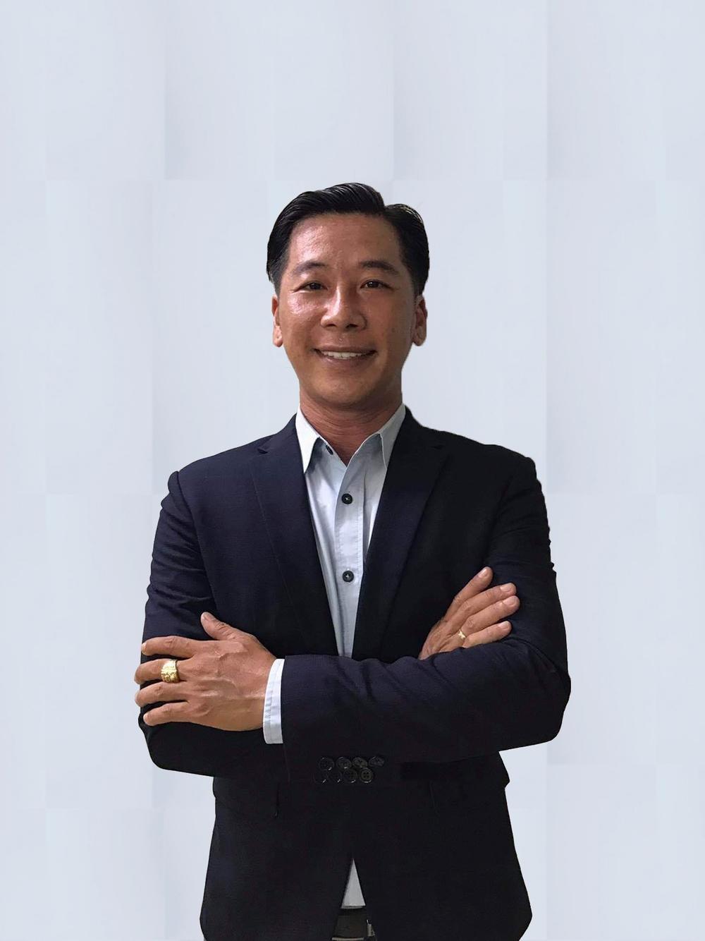 CEO Trần Lưu Bảo Đại: 'Học hỏi, làm việc đúng cách sẽ khai phá hết sức mạnh của bản thân' Ảnh 3