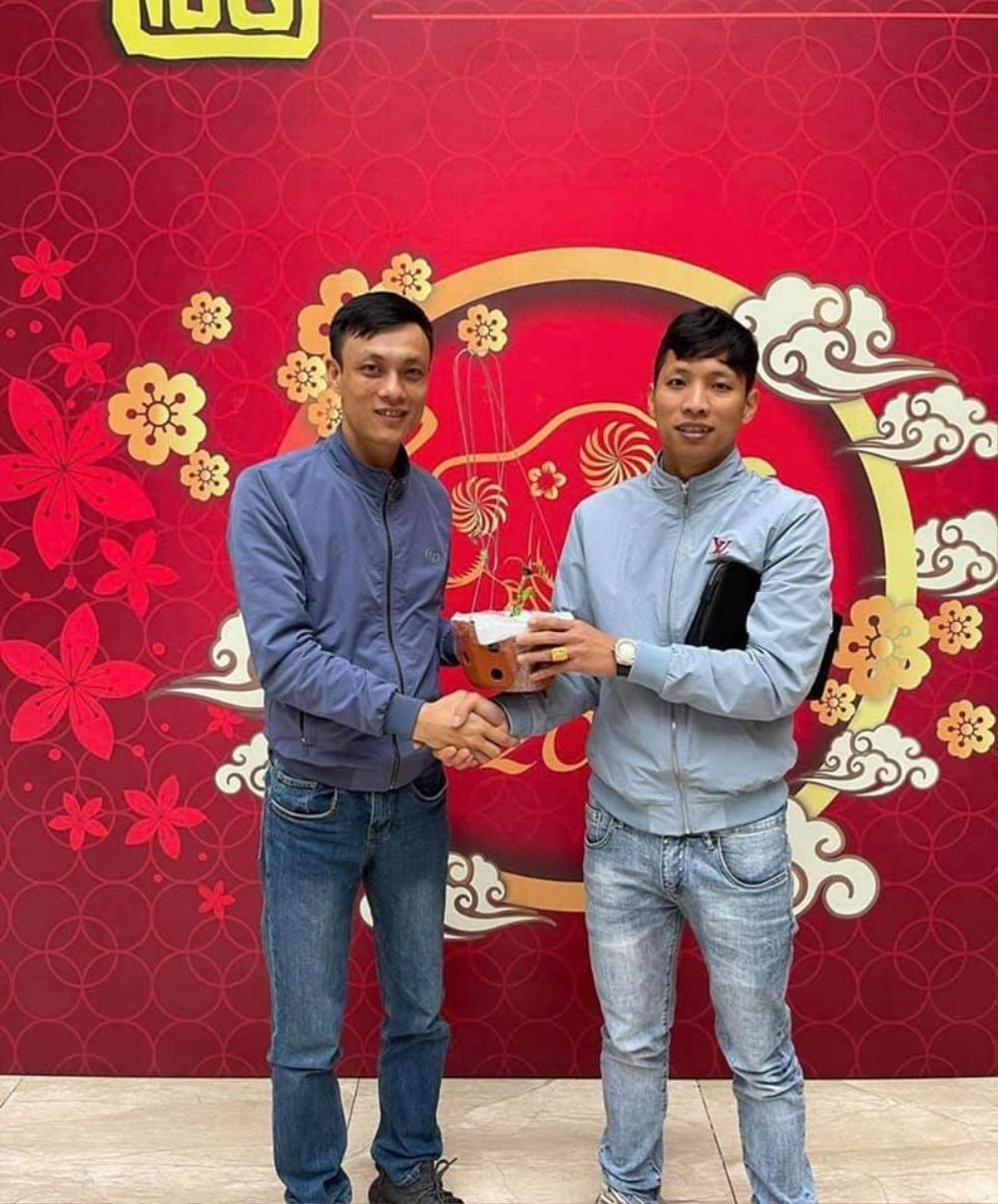 Nghệ nhân Nguyễn Thế Vinh: Chàng công an trẻ với niềm đam mê hoa lan Ảnh 1