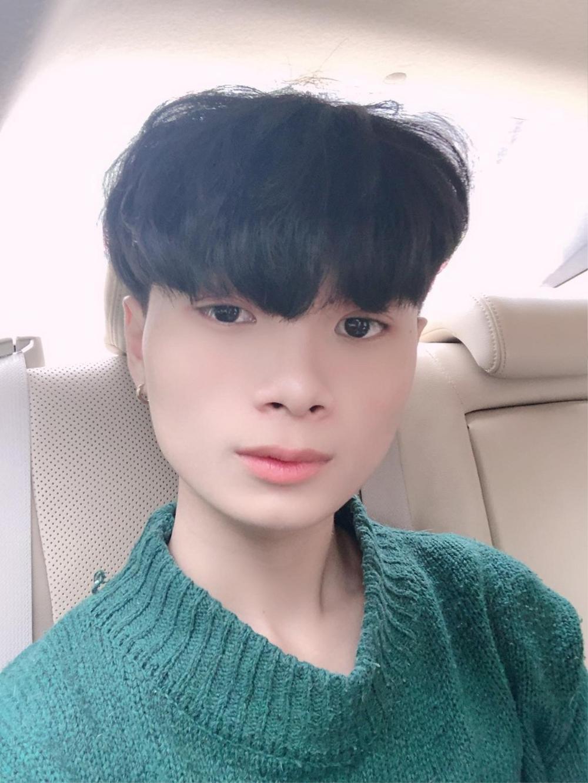Con đường trở thành diễn viên chuyên nghiệp của chàng trai trẻ Bình Thuận Ảnh 1