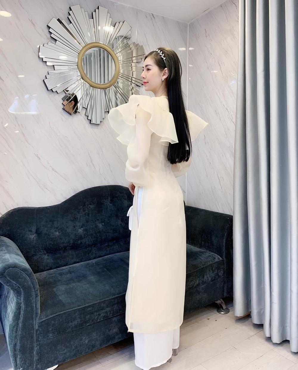 'Solist - Thời Trang Thiết Kế' điểm hẹn thời trang được lòng quý cô thời thượng Ảnh 3