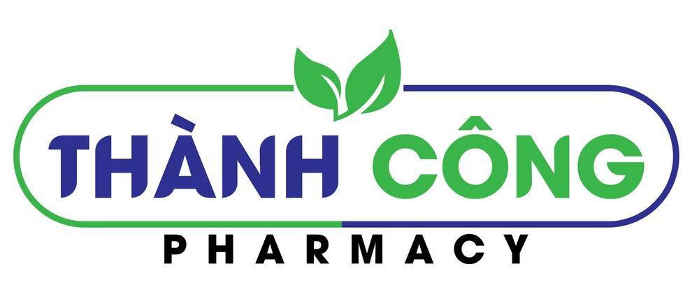 Chặng đường khẳng định vị thế thương hiệu của Thành Công Pharma Ảnh 1