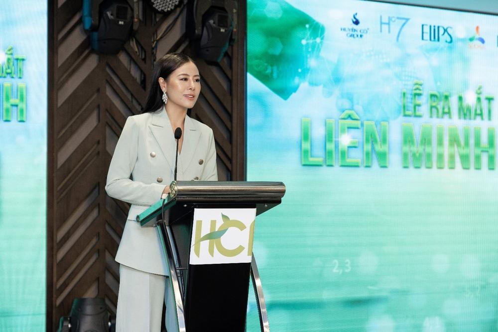 Ấn tượng hệ sinh thái của Tập đoàn Tài chính HCI tại khu vực miền Trung Ảnh 5