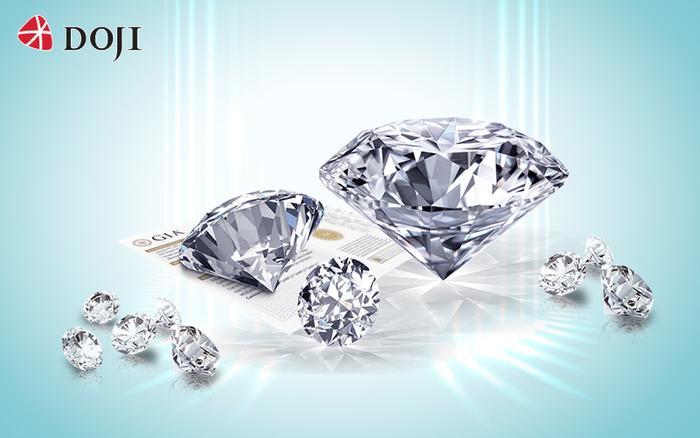 Chạm tay vào giấc mơ kim cương: Chưa bao giờ dễ dàng đến thế! Ảnh 4