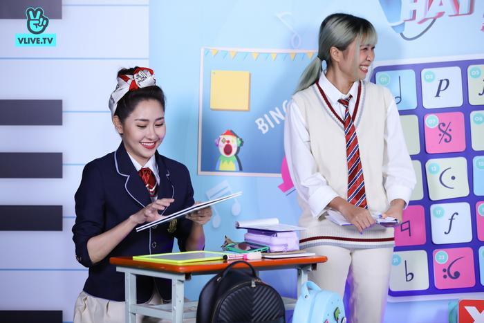 Tham gia show cùng Tường Vi, S.T Sơn Thạch bật mí lý do Ninh Dương Lan Ngọc không xuất hiện trong MV vì sợ bị... chiếm spotlight