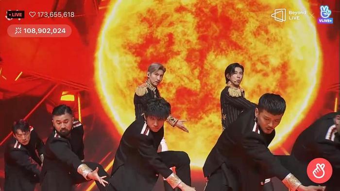 Fan Việt sẵn sàng bùng nổ trong fanmeeting trực tuyến cùng Day6 - TVXQ Ảnh 5