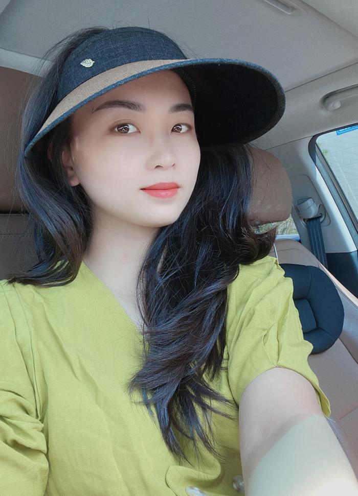 Vân Nguyễn lần đầu kể về những lần thất bại trên thương trường Ảnh 5