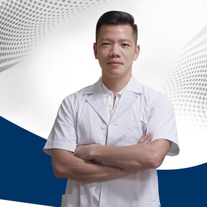 Bác sĩ Bùi Minh Việt và sứ mệnh gìn giữ tuổi xuân cho phụ nữ Việt Ảnh 1