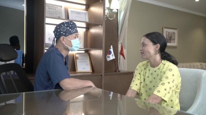 Trước khi phẫu thuật ngực cần chuẩn bị gì? Ảnh 2