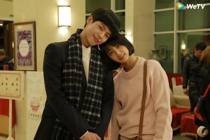 Ngập tràn cảm xúc trong 'Ngày của mẹ' với ba bộ phim Hàn Quốc đáng xem nhất Ảnh 4